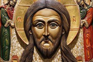 podobizna jezusa miłosiernego